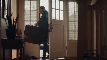 Macy's TV Spot, 'Father's Day: Tissot' - Thumbnail 1