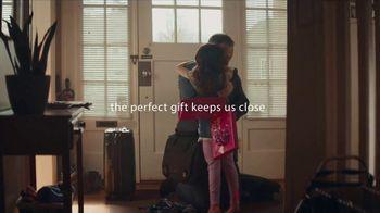 Macy's TV Spot, 'Father's Day: Tissot' - Thumbnail 10