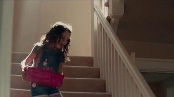 Macy's TV Spot, 'Father's Day: Tissot' - Thumbnail 2