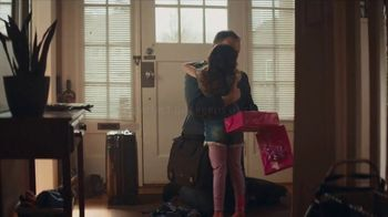 Macy's TV Spot, 'Father's Day: Tissot' - Thumbnail 9