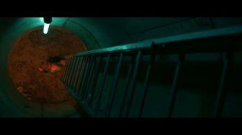 Jurassic World: Fallen Kingdom - Alternate Trailer 48