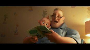Incredibles 2 - Alternate Trailer 64
