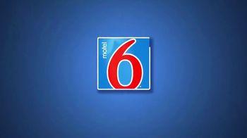 Motel 6 TV Spot, 'A Good Ride' - Thumbnail 10
