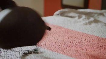 Motel 6 TV Spot, 'A Good Ride' - Thumbnail 6