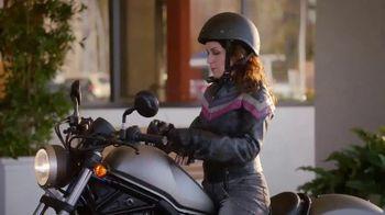 Motel 6 TV Spot, 'A Good Ride' - Thumbnail 7