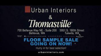 Thomasville TV Spot, 'Deep Discounts' - Thumbnail 10