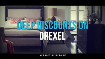 Thomasville TV Spot, 'Deep Discounts' - Thumbnail 5