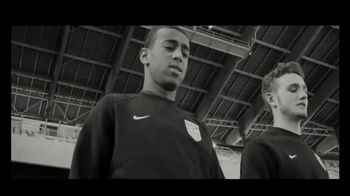 U.S. Soccer Players TV Spot, 'New Goals & Challenges' - Thumbnail 1