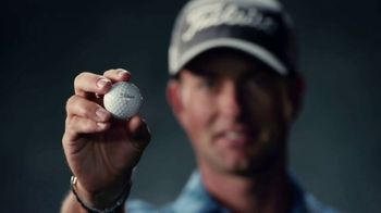 Titleist TV Spot, 'You Know' Ft. Bubba Watson, Rickie Fowler, Jordan Spieth - 45 commercial airings