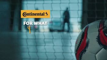 Continental Tire TV Spot, 'Celebrating Soccer: American Outlaws' - Thumbnail 10