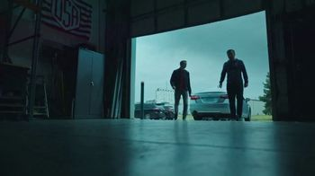 Continental Tire TV Spot, 'Celebrating Soccer: American Outlaws' - Thumbnail 6