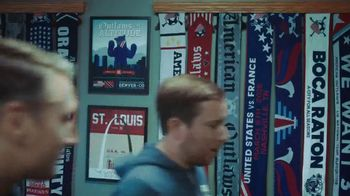 Continental Tire TV Spot, 'Celebrating Soccer: American Outlaws' - Thumbnail 7
