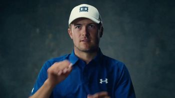 Titleist TV Spot, '#1 Ball At The US Open For 70 Years' Feat. Rickie Fowler - Thumbnail 1