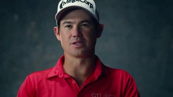 Titleist TV Spot, '#1 Ball At The US Open For 70 Years' Feat. Rickie Fowler - Thumbnail 3