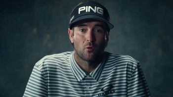 Titleist TV Spot, '#1 Ball At The US Open For 70 Years' Feat. Rickie Fowler - Thumbnail 4