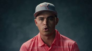 Titleist TV Spot, '#1 Ball At The US Open For 70 Years' Feat. Rickie Fowler - 10 commercial airings