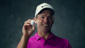 Titleist TV Spot, '#1 Ball At The US Open For 70 Years' Feat. Rickie Fowler - Thumbnail 9