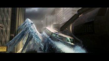 Incredibles 2 - Alternate Trailer 71