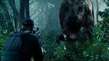 DIRECTV Cinema TV Spot, 'Any Jurassic Movie'