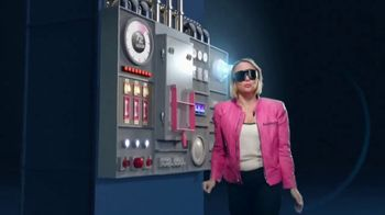 AutoNation 72 Hour Flash Sale TV Spot, 'Supercharged Savings' - 482 commercial airings