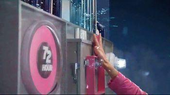 AutoNation 72 Hour Flash Sale TV Spot, '2018 Honda Accord & CR-V' - Thumbnail 1