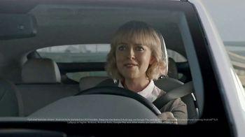 2018 Hyundai Ioniq Hybrid Blue TV Spot, 'Ode to the Ioniq' [T2] - Thumbnail 5