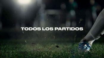 Buffalo Wild Wings TV Spot, 'Todos los partidos: alitas' [Spanish] - Thumbnail 7