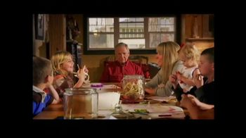 BrightFocus Foundation TV Spot, 'Save Your Vision' - Thumbnail 1