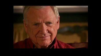 BrightFocus Foundation TV Spot, 'Save Your Vision' - Thumbnail 3