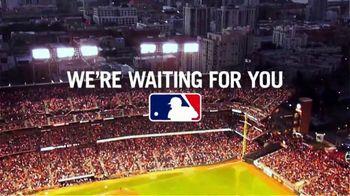 USA Baseball TV Spot, 'Play Ball: Future' Song by Michael Thomas Geiger - Thumbnail 8