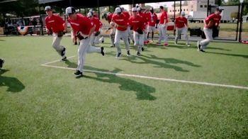USA Baseball TV Spot, 'Play Ball: Future' Song by Michael Thomas Geiger - Thumbnail 2