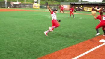 USA Baseball TV Spot, 'Play Ball: Future' Song by Michael Thomas Geiger - Thumbnail 4