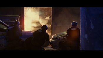 Widows - Alternate Trailer 5