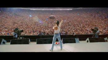Bohemian Rhapsody - Alternate Trailer 17