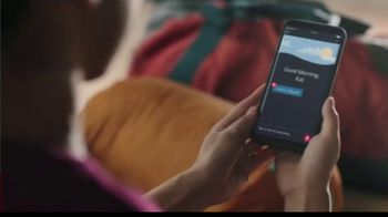 Bank of America TV Spot, 'Ask Erica: FICO Score'