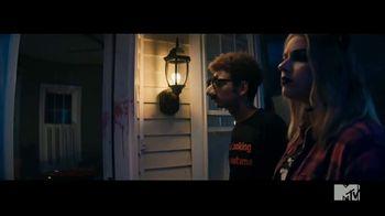 Reese's TV Spot, 'MTV: Trick or Treat' - Thumbnail 2