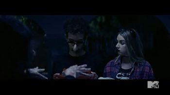 Reese's TV Spot, 'MTV: Trick or Treat' - Thumbnail 8