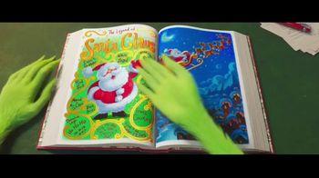 The Grinch - Alternate Trailer 21