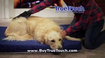 True Touch TV Spot, 'Hair Monster'