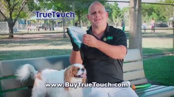 True Touch TV Spot, 'Hair Monster' - Thumbnail 7