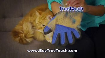 True Touch TV Spot, 'Hair Monster' - Thumbnail 9