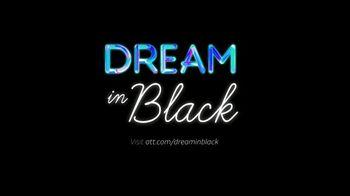 Dream in Black TV Spot, 'Dare to Dream' - Thumbnail 10