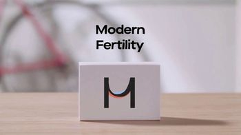 Modern Fertility TV Spot, 'Black Box' - Thumbnail 2