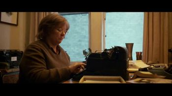 Can You Ever Forgive Me? - Alternate Trailer 5