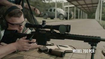 Remington Model 700 TV Spot, 'New Era' - Thumbnail 1