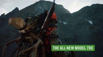 Remington Model 700 TV Spot, 'New Era' - Thumbnail 9