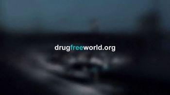 Foundation for a Drug-Free World TV Spot, 'Anti-Drug Video: Focus' - Thumbnail 9