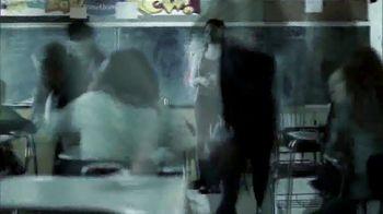 Foundation for a Drug-Free World TV Spot, 'Anti-Drug Video: Focus' - Thumbnail 4