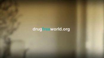 Foundation for a Drug-Free World TV Spot, 'Anti-Drug Video: Gateway' - Thumbnail 9