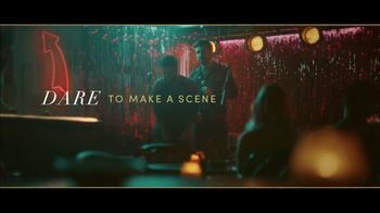 Jared TV Spot, 'Dare to Be Devoted' Song by Albin Lee Meldau - Thumbnail 2